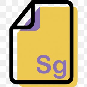 Singapore Vector - Document File Format Android Application Package Computer File PNG