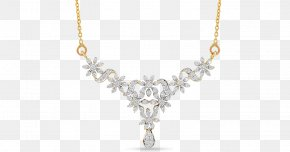 Jewelry - Jewellery Earring Charms & Pendants Clothing Accessories Necklace PNG