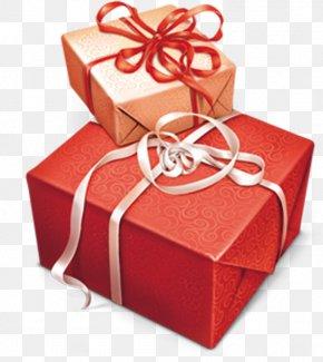 Christmas Gift Box - Christmas Gift Christmas Gift Christmas Tree Icon PNG