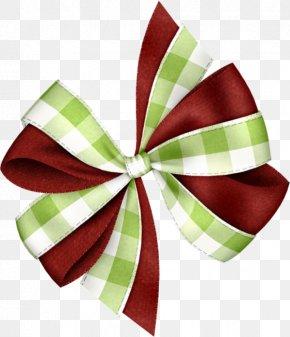 Ribbon - Ribbon Lazo Clip Art Christmas Graphics PNG