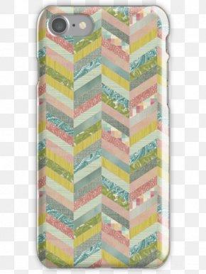 Chevron Pattern - Textile Chevron Herringbone Pattern Pattern PNG