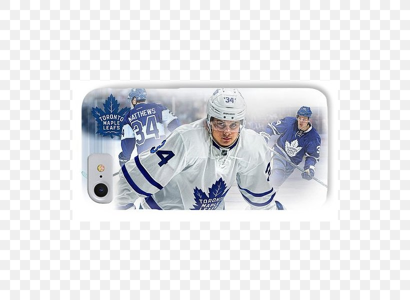Toronto Maple Leafs Canvas Print Art Printing Png 600x600px Toronto Maple Leafs American Football Protective Gear