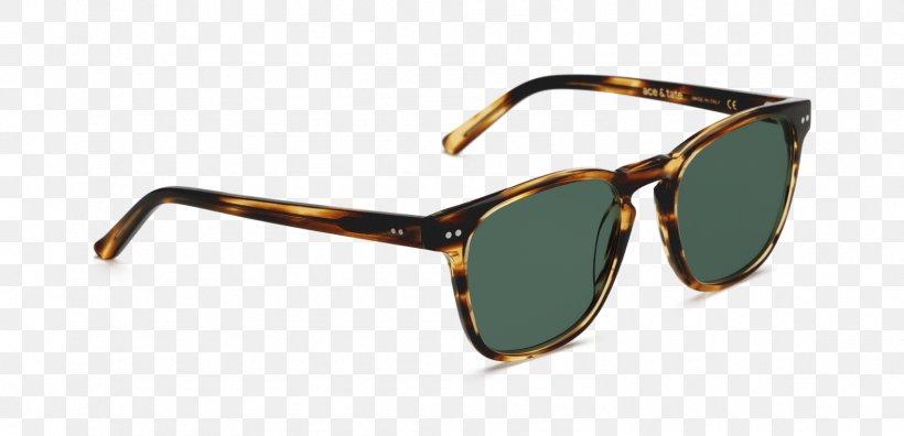 Goggles Sunglasses Gucci Disc Jockey, PNG, 1696x820px, Goggles, Color, Disc Jockey, Eyewear, Fashion Download Free