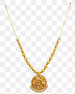 Jewelry Making Chain - Jewellery Necklace Fashion Accessory Body Jewelry Pendant PNG
