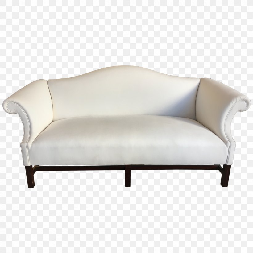 Wondrous Loveseat Chair Couch Foot Rests Upholstery Png 1200X1200Px Pdpeps Interior Chair Design Pdpepsorg