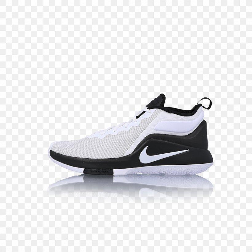 basket adidas air max