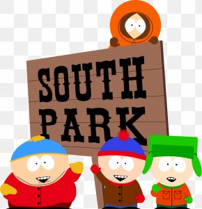 Park - South Park: The Stick Of Truth South Park: Tenorman's Revenge South Park: The Fractured But Whole Stan Marsh Kenny McCormick PNG