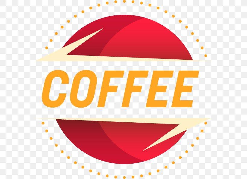 Logo Circle Clip Art, PNG, 601x594px, Logo, Area, Brand, Monogram, Orange Download Free