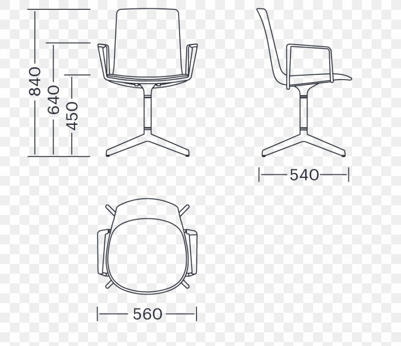 /m/02csf Paper Drawing, PNG, 900x778px, Paper, Area, Black And White, Brand, Chair Download Free