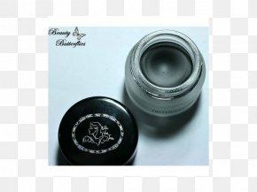 Dita Von Teese - Car Cosmetics Eye Liner Art Deco PNG