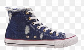 Chuck Taylor Allstars - Chuck Taylor All-Stars Converse Sneakers Plimsoll Shoe PNG