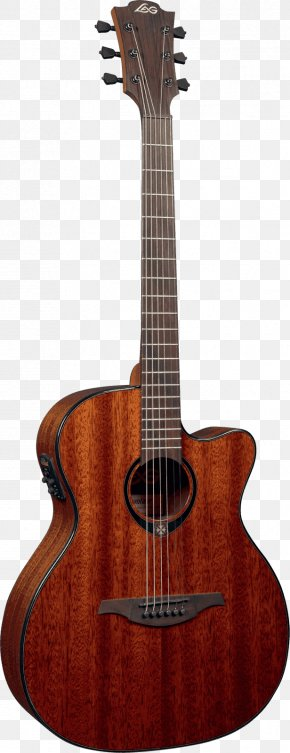 Acoustic Guitar - Dreadnought Acoustic Guitar Musical Instruments Takamine Guitars PNG