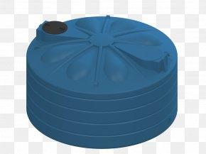 Blue Mountains - Aqua Tanks Plastic Water Tank PNG