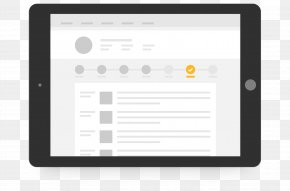 Web Design - E-book Responsive Web Design User Experience Application Software PNG