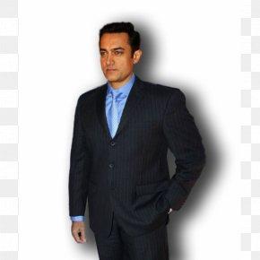 Suit - Blazer Aamir Khan Suit Coat Pants PNG