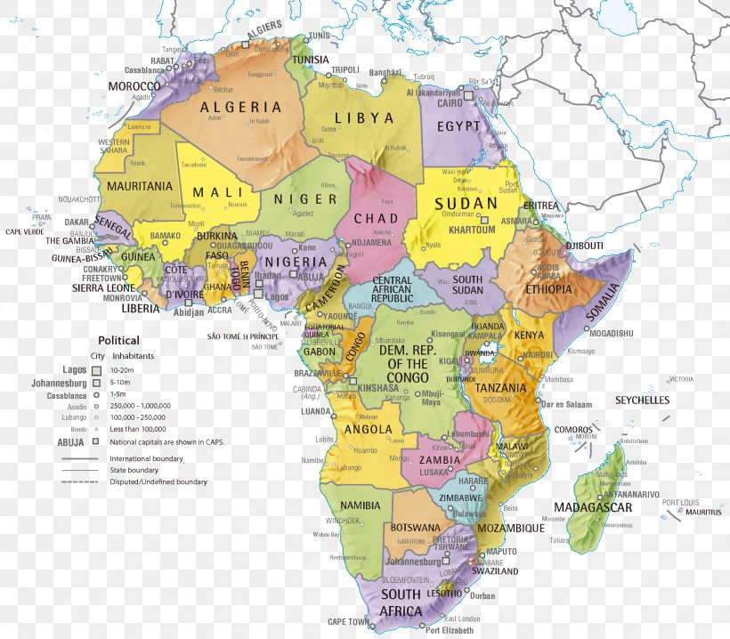 Europe Chad Continent Asia Exploding Africa, PNG ...
