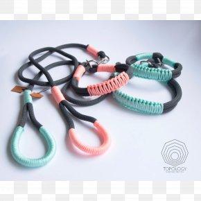 Jewellery - Jewellery Earring Necklace Bracelet PNG