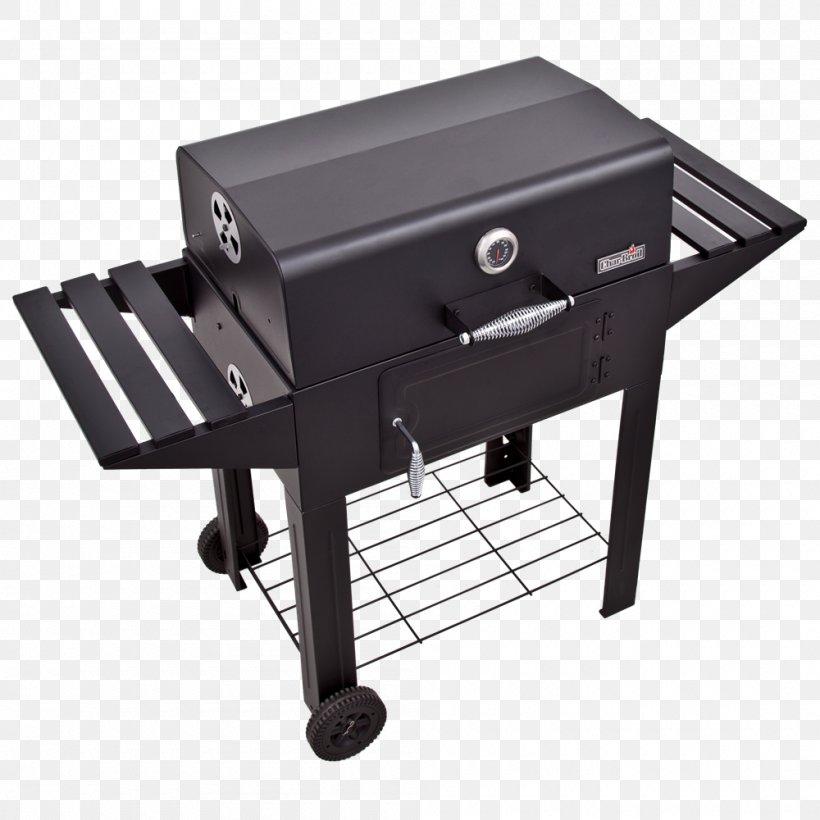 Barbecue Asado Grilling Char-Broil BBQ Smoker, PNG, 1000x1000px, Barbecue, Asado, Bbq Smoker, Charbroil, Charbroil Santa Fe Download Free