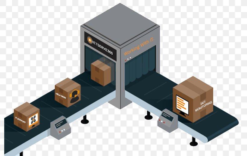 Conveyor Belt Conveyor System Illustrator Infographic, PNG, 792x518px, Conveyor Belt, Art, Business, Conveyor System, Electronic Component Download Free