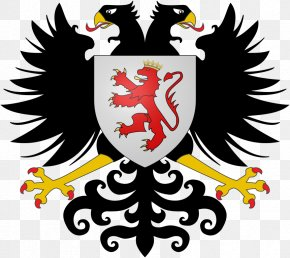 Tunja Coat Of Arms Heraldry Escutcheon Meaning PNG