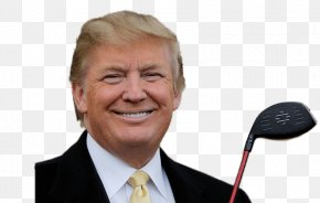 Donald Trump - Donald Trump President Of The United States Republican Party Politician PNG