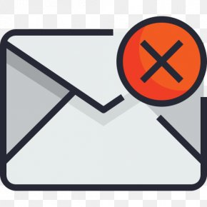 Email - Email Box Bounce Address Yahoo! Mail PNG