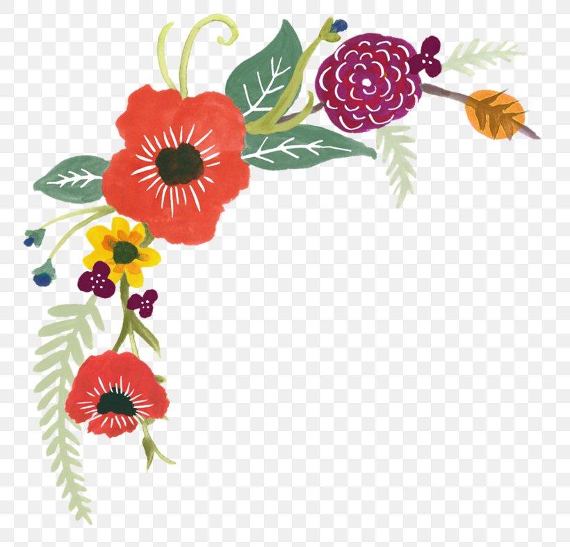 Цветы картинки в ворде
