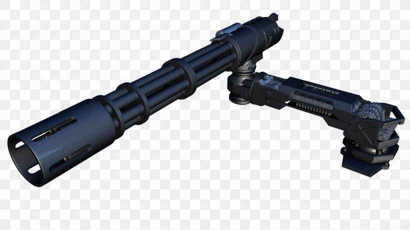 War Machine Weapon Firearm Machine Gun Minigun, PNG, 1280x720px, War Machine, Air Gun, Arm, Firearm, Gun Download Free