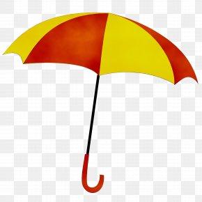 Clip Art Illustration Umbrella Vector Graphics Image PNG