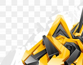 3D Crystal-style Three-dimensional Arrow Vector Material - Gen Zhu Fan Li Xue Hui Visual Basic 2012 Microsoft Visual C# Software PNG