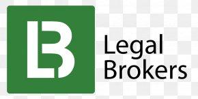 Design - Logo Brand Product Design Green Font PNG