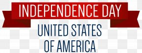 Independence Day Cliparts - United States Indian Independence Day Clip Art PNG