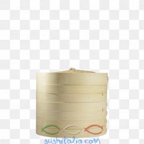 18cm Industrial Design Tropical Woody Bamboos Product DesignBambu.png - Vaporiera Di Bamboo 3 Piani 15' Diametro Cestelli Di Bambu Set Da 3 Piani Per Cucina Al Vapore PNG