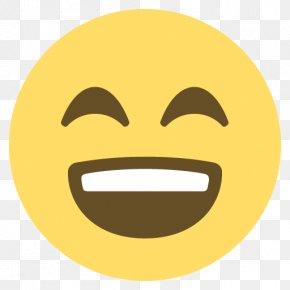 Crying Emoji - Emoji Smiley Face Eye PNG