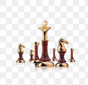 Chess - Chess Xiangqi Knight Pawn Queen PNG