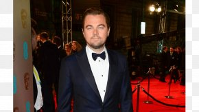 Leonardo Dicaprio - Leonardo DiCaprio The Beach Actor Film Producer PNG