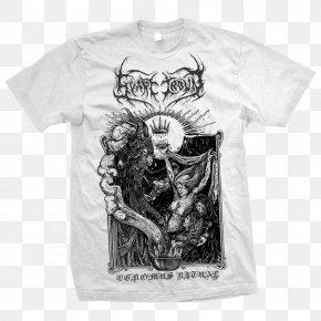 T-shirt - T-shirt Hoodie Clothing Puma PNG
