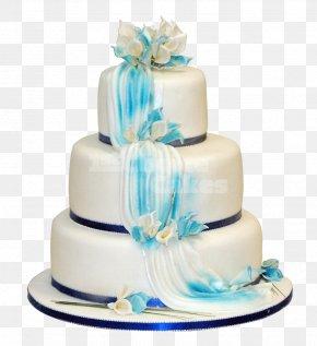 Wedding Cake - Wedding Cake Wedding Invitation Birthday Cake PNG