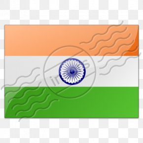 Flag India - Flag Of Kurdistan Flag Of India Flag Of England Flag Semaphore PNG