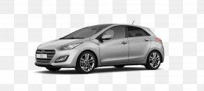 Hyundai Motor - Hyundai I20 1.2 75 Edition #Clim Subcompact Car Hyundai Motor Company PNG