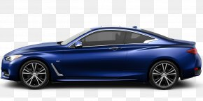 Car - Infiniti Car Dealership Used Car Vehicle PNG