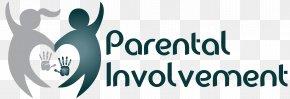 School - Parent-Teacher Association Parent-teacher Conference School Engagement PNG