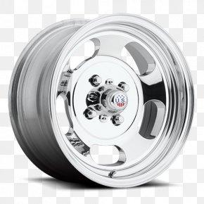 United States - United States Rim Car Custom Wheel PNG