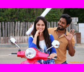 Actor - Actor YouTube Film Video PNG