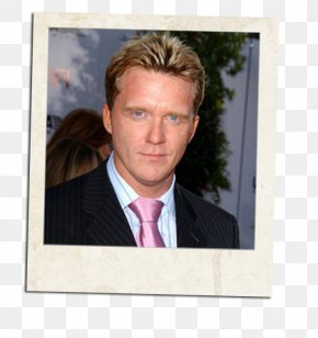 Actor - Anthony Michael Hall National Lampoon's Vacation United States Actor Film PNG