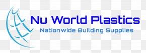 Line - Logo Brand Organization Font Line PNG