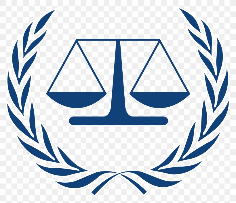Rome Statute Of The International Criminal Court International Criminal Law Crime, PNG, 2000x1727px, International Criminal Court, Area, Artwork, Black And White, Court Download Free