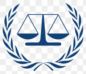 Criminals Cliparts - Rome Statute Of The International Criminal Court International Criminal Law Crime PNG