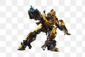 Transformers Hornet Entity - Bumblebee Transformers: The Game Optimus Prime Barricade PNG