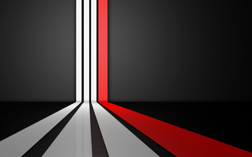 desktop wallpaper black and white black red white display resolution png 1280x800px black and white black desktop wallpaper black and white black